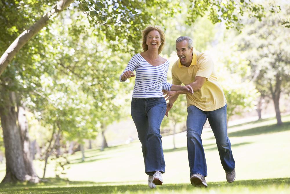 Over vitaal ouder worden & het wonen van de toekomst, een inspirerende combinatie van alle leeftijden, in Portugal