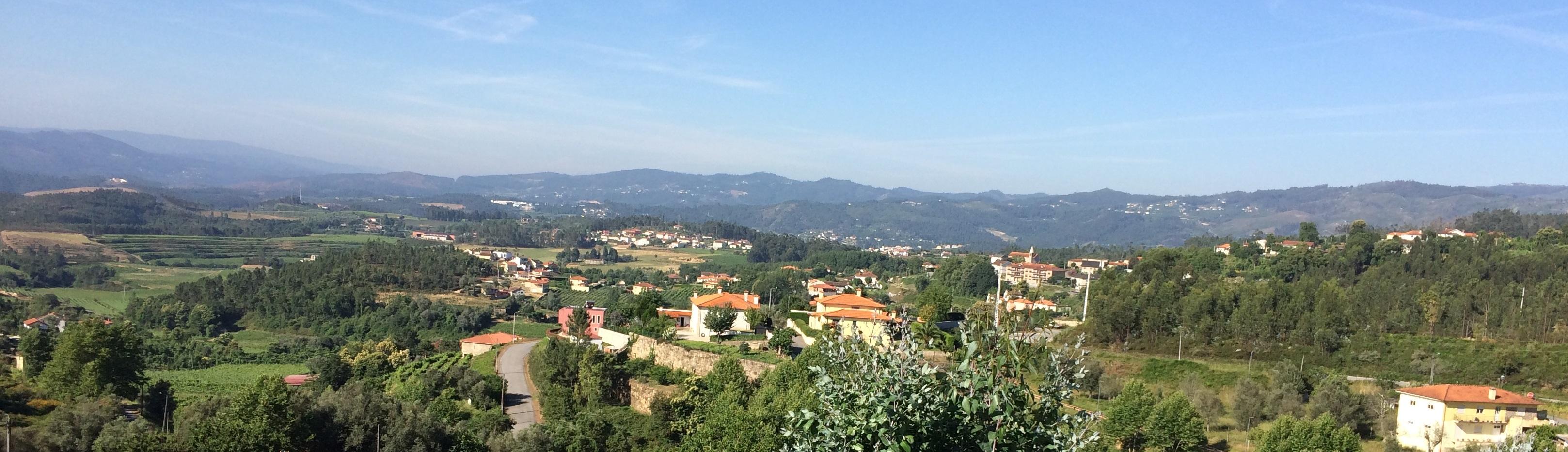 Wat vinden toekomstige kopers van het Easy Living Portugal