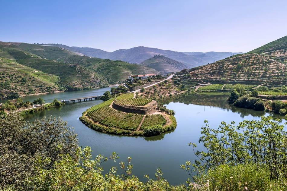 Het wonen van nu Easy Living Portugal