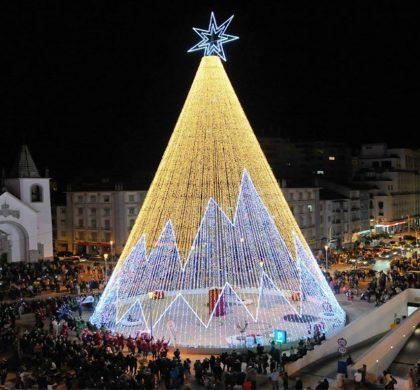 Zo vieren de Portugezen kerstfeest