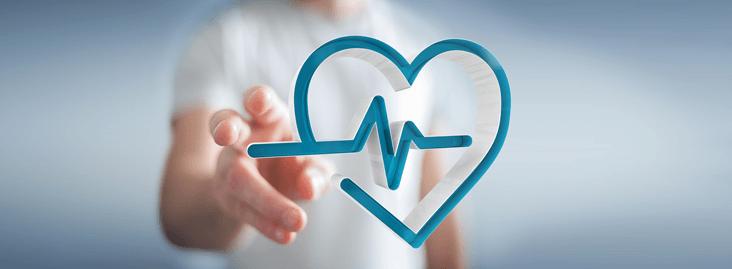 Veilig en Gezond wonen in Portugal